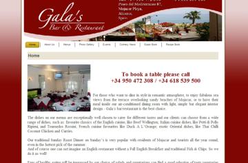 www.galas-mojacar.com