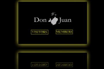www.donjuan1798.com
