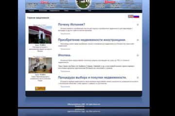 www.moi-i-dom.com